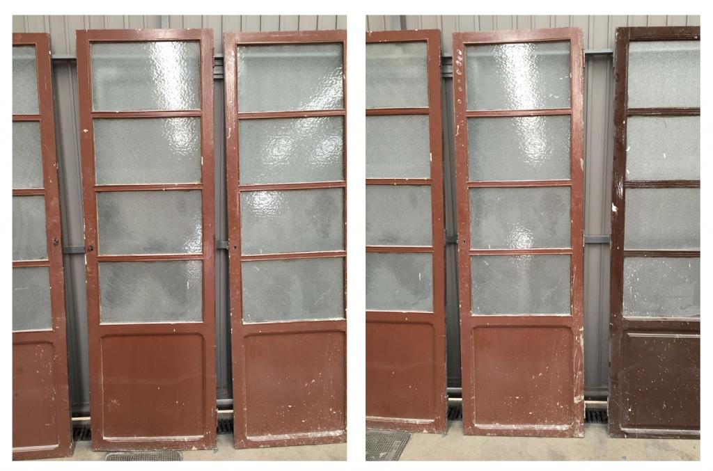 Decapados valencia - Restaurar casas antiguas ...